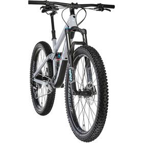 Trek Fuel EX 8 Damen gravel